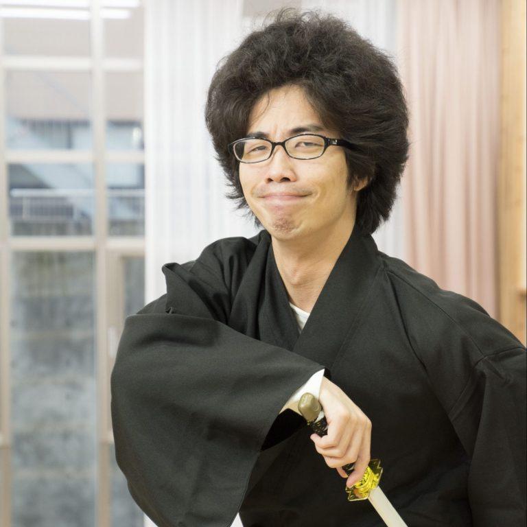 伊藤 永 夏